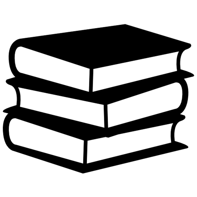 Реальные книги